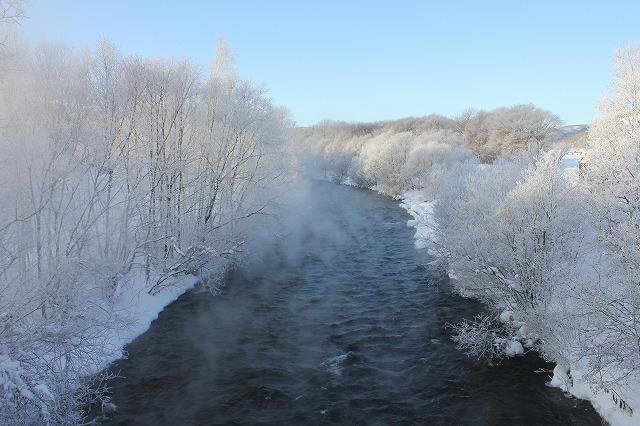 霧氷 010