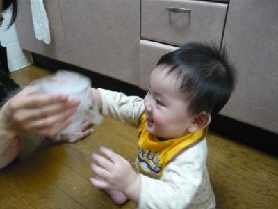 20101019Dan10-0015.jpg