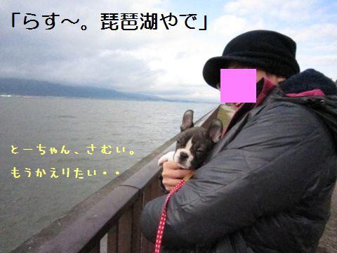 IMG_0816-1.jpg