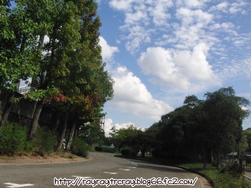 10-10 紀三井寺