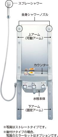 syawa-dobasu 111