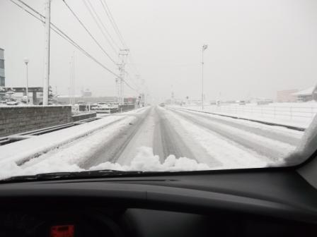 1220雪道