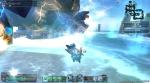 造龍集う死の海域02