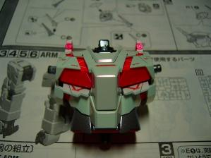 ユニコーンガンダム (68)