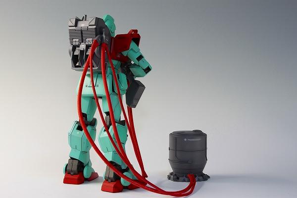 MGジムスナイパー (63)