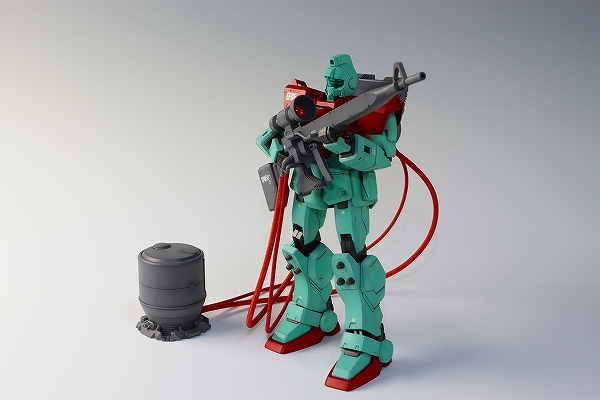 MGジムスナイパー (64)