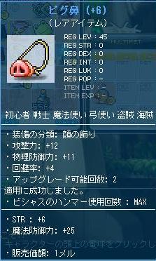 Maple110930_185339.jpg