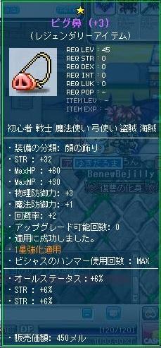 Maple120118_172740.jpg