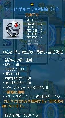 Maple120608_141607.jpg
