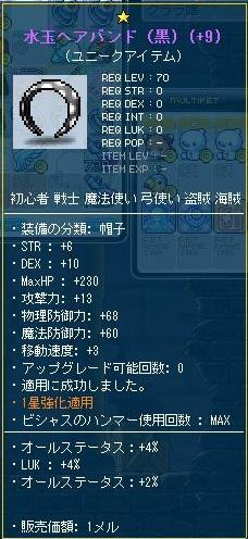 Maple120609_161430.jpg