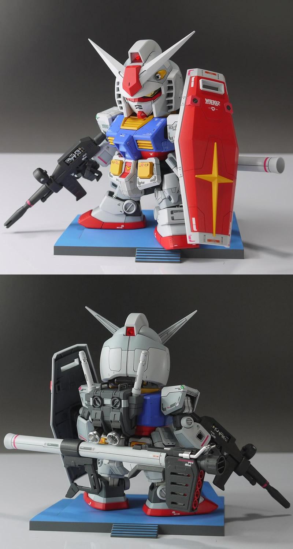 SD-RX-02.jpg