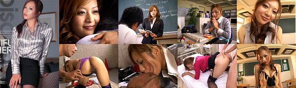 女教師スーツカーデガン108_600X180.jpg