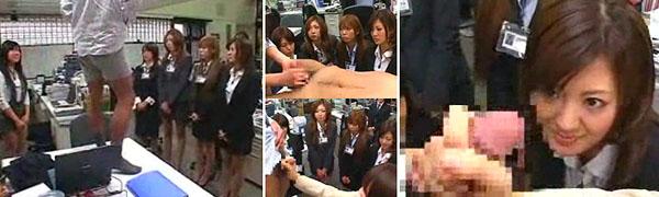 SOD新入社員 華の新卒4人組の初体験206_600X180.jpg
