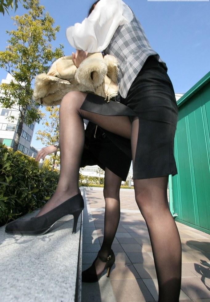「若・熟妻」ご近所の奥様・・・「美人妻」->画像>601枚