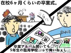 20110315うろ絵