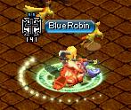 20110813ロビンs