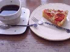 tomatota.jpg