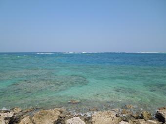 2012沖縄masae 242