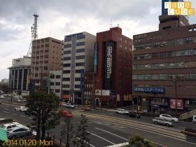 20140124_03