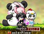 Maple140108_141504.jpg