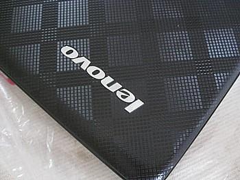 レノボ パソコン4