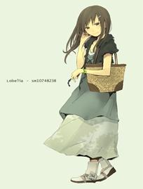 Imga_R.jpg