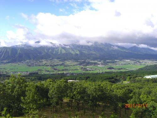 2011.07.17竹田9