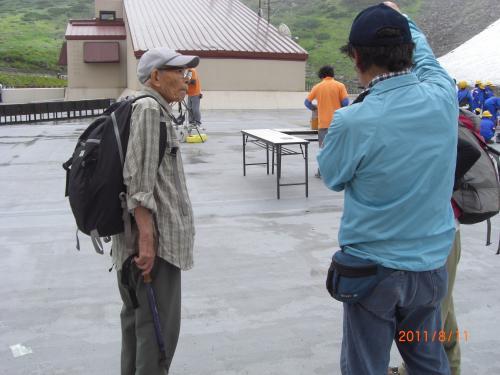 2011.08.11信州8