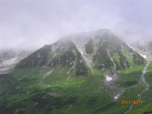 2011.08.11信州14