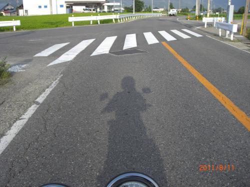 2011.08.11信州25
