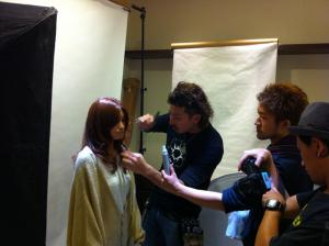 2011.11.8撮影会 018