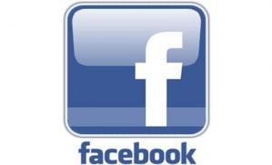 facebook_510.jpg