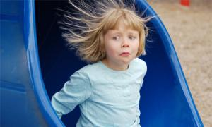 ipod-Static-electricity[1]