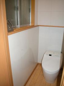 画像 098縮小トイレ