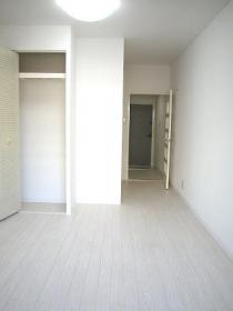 画像 017施工後縮小 部屋