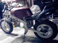 KC3V0318.jpg