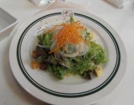 20110515お料理