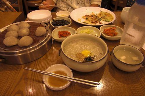 20110827韓国⑦