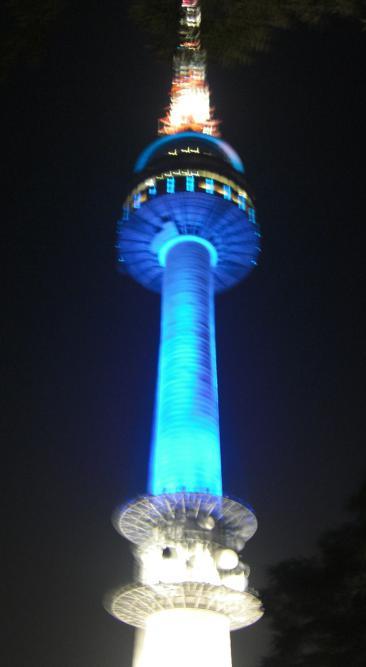 20110827韓国⑤