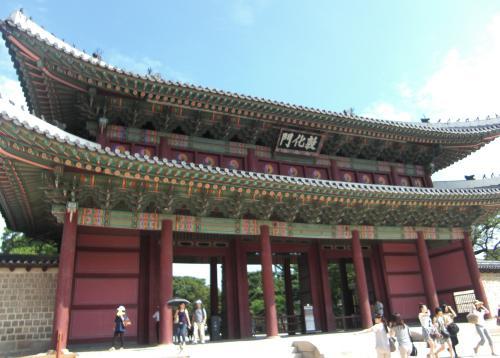 20110827韓国③