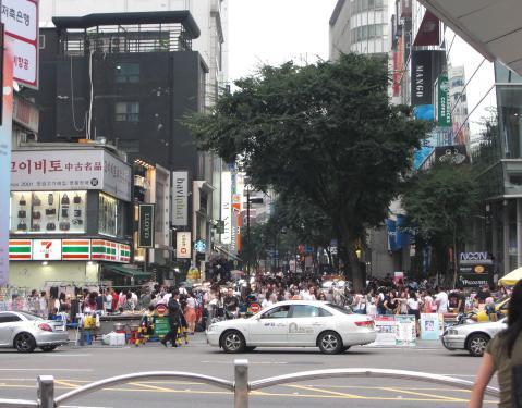 20110827韓国④