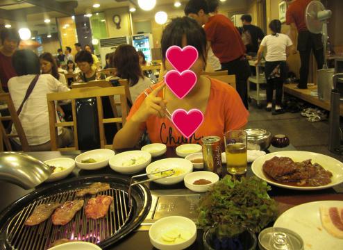 20110827韓国②