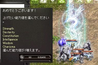 0927_11.jpg