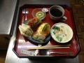 shokuji1401151.jpg
