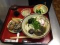 shokuji1401153.jpg