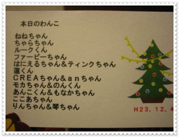 IMG_8236カード