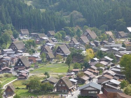 20101016025.jpg