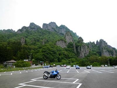20116125.jpg