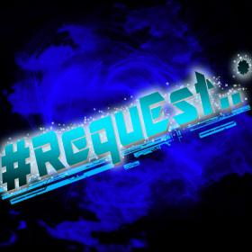 RequEst..*