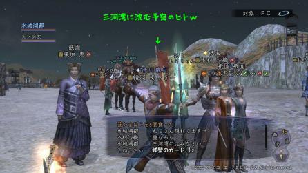 vs井伊直政前02